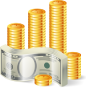 exchange