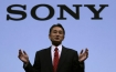 Sony cuts targets