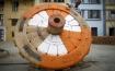Wheel of goodwill