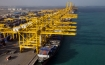 DP World forms integrated global management structure