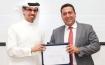 CSR Label for Al Sharaf