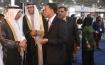 350 firms for Jeddah hospitality expo