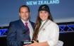 Best in Taste New Zealand