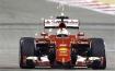 F1 fever grips Bahrain