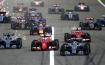 Hamilton clinches Bahrain GP
