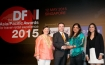 Dubai Duty Free Middle East's best travel retailer