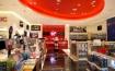 Virgin Megastore opens in Al Ain