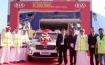 15 millionth Kia in UAE