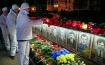 Chernobyl remembered