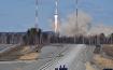 Power launch