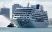 Adonia heads to Cuba