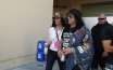 Slash ready for Abu Dhabi F1 splash