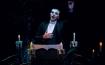 The Phantom of the Opera unmasked