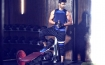 Get Cult.fit the Hrithik way