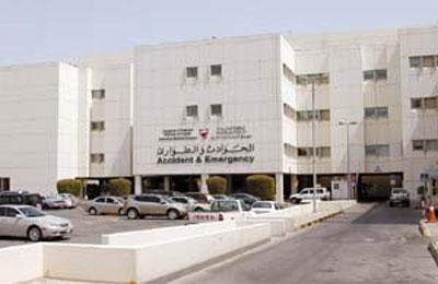 Doctors accused of fleecing patients