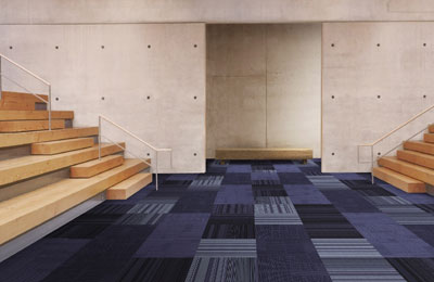 interface carpet tile. Interface Carpet Tile