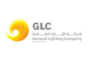 General Lighting Company Buys Malaysia Firm