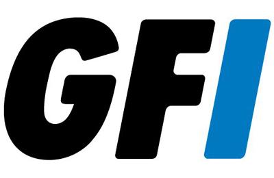 Gfi webmonitor 2012 activation code