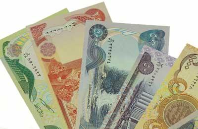 Iraq Dinar Is A Long Term Bet