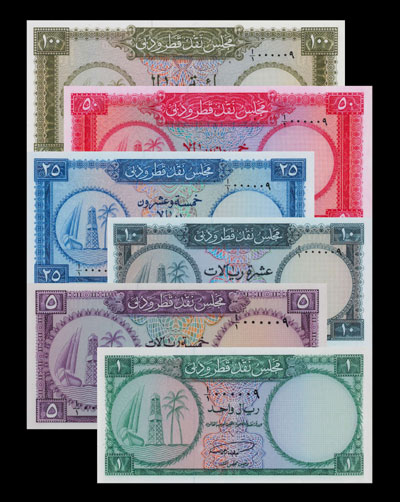 To Convert Pounds Qatari Riyal Or Determine The Pound Exchange Rate Simply Use Currency Converter On Right Of Latest