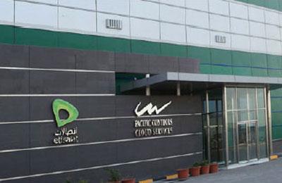 Etisalat, PCCS offer cloud service to enterprise