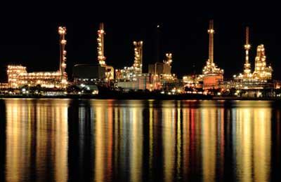 Saudi oil burn hits record high in 2012 thumbnail