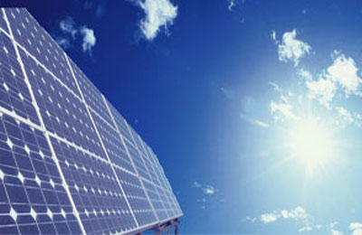 Qatar Plans To Set Up 20bn Solar Energy Plant In 2014