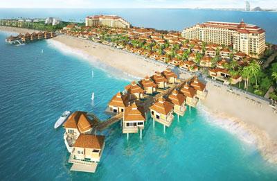Maldives Property Real Estate