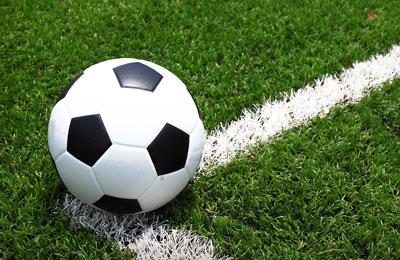 Match fixing in association football