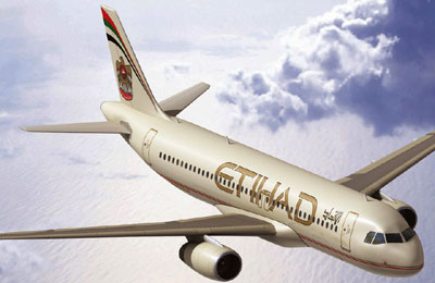 jet etihad deal analysis It presents how jet and etihad can come together and benefit its shareholders and customers and improve its effciency and performanceit also signifies the challenges to the deal.