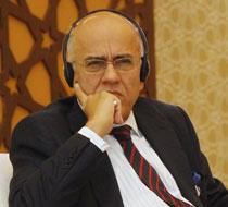 Negotiating international business egypt