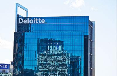 Deloitte Advices Al Nabil On Major Stake