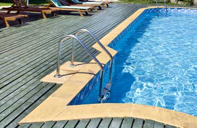Most Swimming Pools In Bahrain 39 Unsafe 39