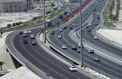 Co2 Emissions By Country >> India's L&T wins $352m Oman road project