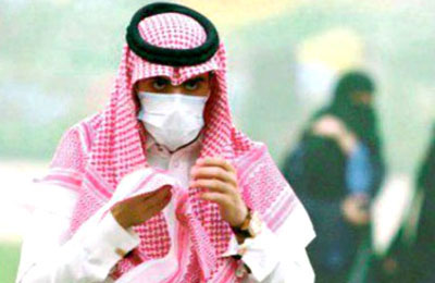 WHO sets up emergency committee on MERS virus
