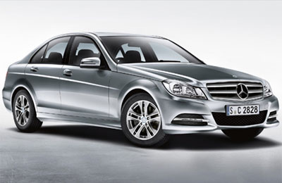 Bahrain dealer launches mercedes benz promotion for Mercedes benz bahrain