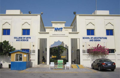 NYIT Bahrain to close after final semester