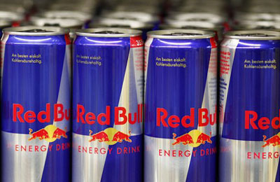 Kuwaiti firm buys UAE Red Bull distributor