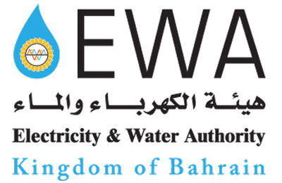 Electricity And Water Authority Bahrain 67