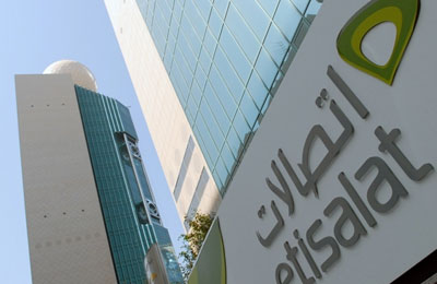 Etisalat asks banks to wait for loan fees