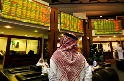 Foreigners target UAE, Qatar market before MSCI upgrade