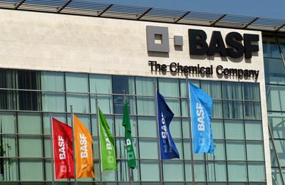 34800911eac8 BASF