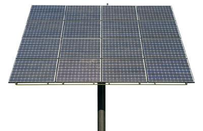 Sabic Unveils Innovative Polycarbonate Bipv Panels