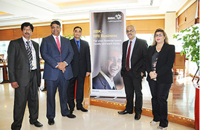 Bbk launches new mortgage product for nris for Bbk bank cajasur oficinas