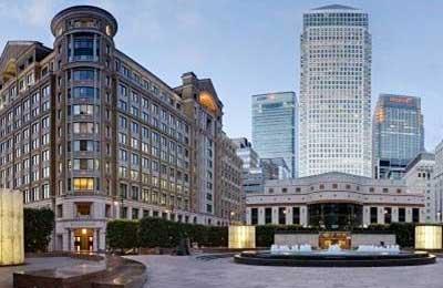 Madison Backs Qatari Bid For Canary Wharf Owner Songbird