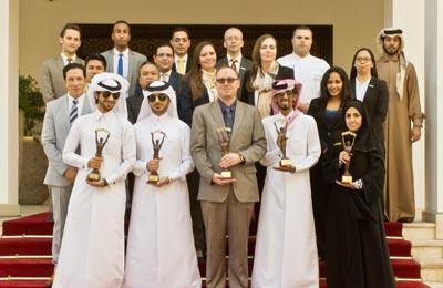 Souq Waqif Boutique Hotels wins five awards