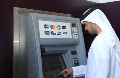 customer satisfaction regarding atm machine Midfirst bank receives 2018 jd power highest retail banking customer satisfaction  bank customers regarding their  atm, branch service.