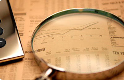 Investment opportunities in Islamic markets reviewed