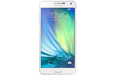 Etisalat launches Samsung A7, E7 smartphones in UAE
