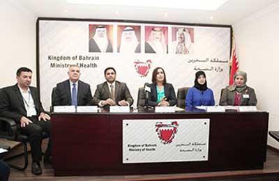 New alarm over 'unhealthy' food in Bahrain
